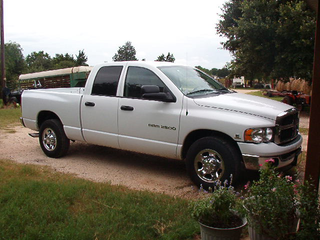 2008 dodge ram 2500 diesel towing capacity 2018 dodge reviews. Black Bedroom Furniture Sets. Home Design Ideas