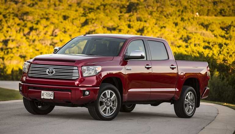 2016 toyota tundra w 4 6 i force v 8 and 5 7l v 8 ms l 39 s auto details. Black Bedroom Furniture Sets. Home Design Ideas